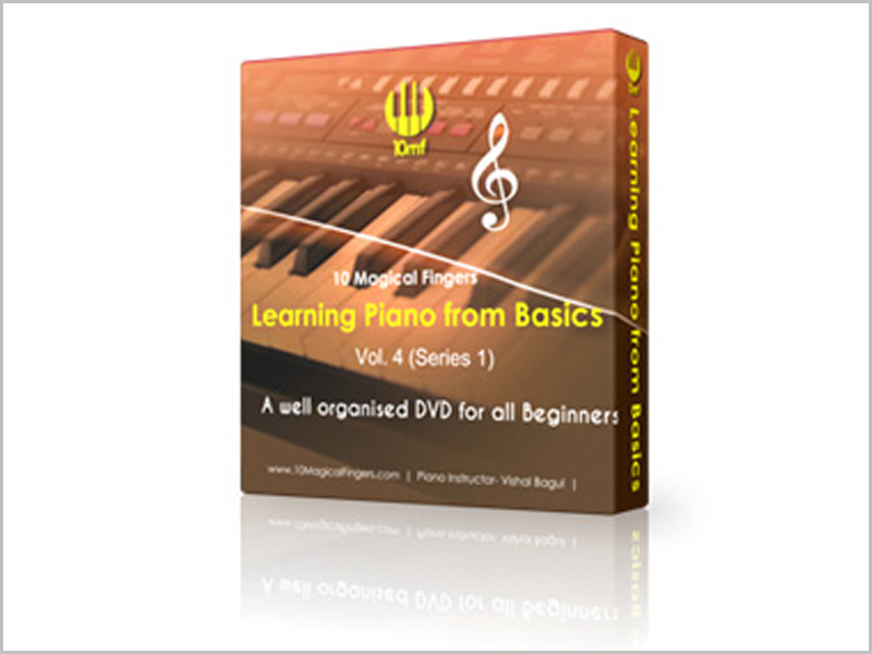 Piano Tutorials & Notation Sheets  The only destination to